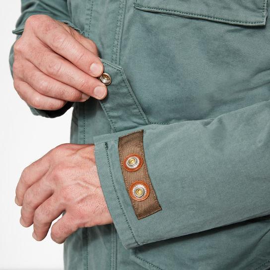 Timberland Куртка мужские модель TH5368 приобрести, 2017