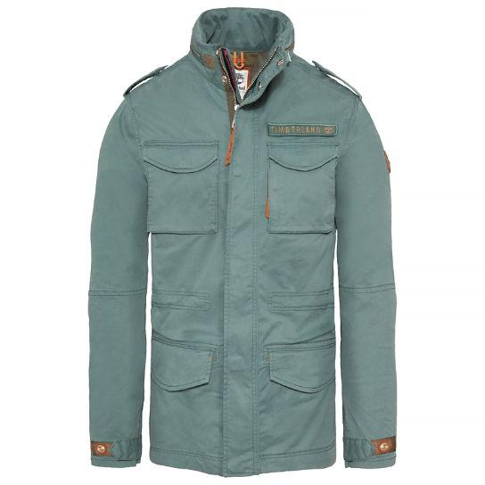 Timberland Куртка мужские модель TH5368 купить, 2017
