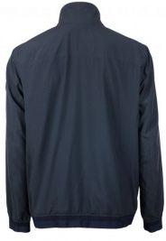 Куртка мужские Timberland модель A1L21433 качество, 2017