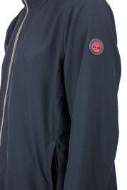 Куртка мужские Timberland модель A1L21433 отзывы, 2017