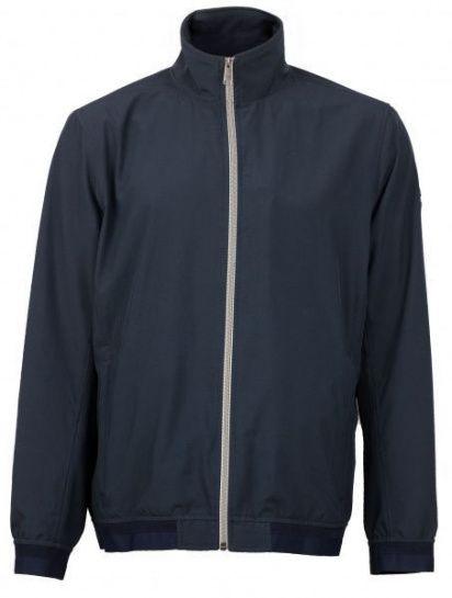 Куртка мужские Timberland модель A1L21433 , 2017