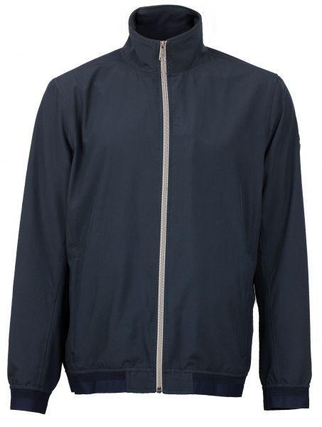 Купить Куртка мужские модель TH5371, Timberland, Синий