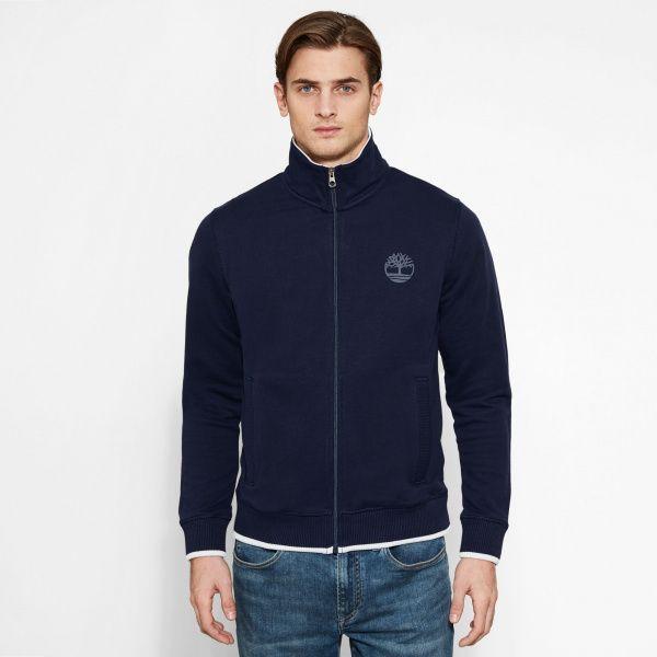 Пайта для мужчин Timberland TH5373 купить одежду, 2017
