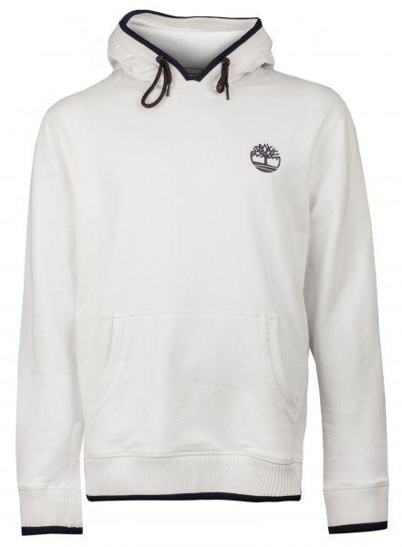 Купить Пайта мужские модель TH5375, Timberland, Белый