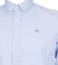 Рубашка с длинным рукавом мужские Timberland модель A1KLJJ72 характеристики, 2017