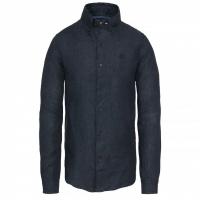 Рубашка с длинным рукавом мужские Timberland модель TH5381 купить, 2017