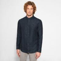 Рубашка с длинным рукавом мужские Timberland модель TH5381 приобрести, 2017