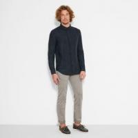 Рубашка с длинным рукавом мужские Timberland модель TH5381 цена, 2017