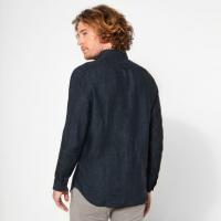 Рубашка с длинным рукавом мужские Timberland модель TH5381 характеристики, 2017