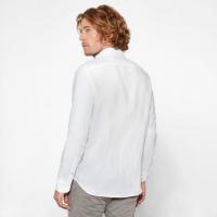 Рубашка с длинным рукавом мужские Timberland модель TH5383 цена, 2017