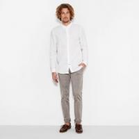 Рубашка с длинным рукавом мужские Timberland модель TH5383 характеристики, 2017