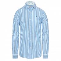 Рубашка с длинным рукавом мужские Timberland модель TH5384 купить, 2017