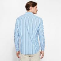 Рубашка с длинным рукавом мужские Timberland модель TH5384 цена, 2017