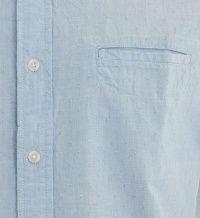 Рубашка с коротким рукавом мужские Timberland модель TH5387 отзывы, 2017