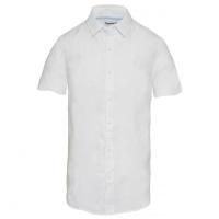 Рубашка с коротким рукавом мужские Timberland модель TH5390 купить, 2017