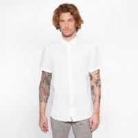Рубашка с коротким рукавом мужские Timberland модель TH5390 приобрести, 2017