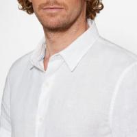 Рубашка с коротким рукавом мужские Timberland модель TH5390 отзывы, 2017