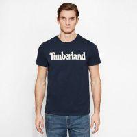 Одяг Timberland купити, 2017