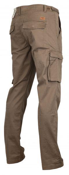 Брюки для мужчин Timberland TH5423 купить одежду, 2017