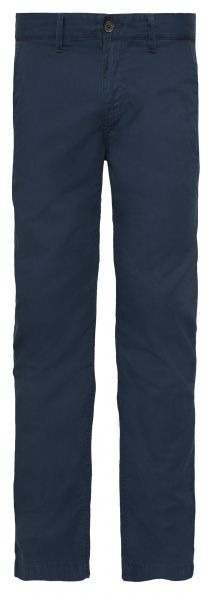 Купить Брюки мужские модель TH5425, Timberland, Синий