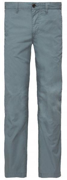 Купить Брюки мужские модель TH5429, Timberland, Синий