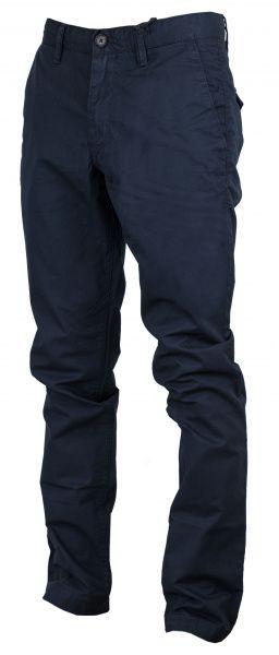 Купить Брюки мужские модель TH5430, Timberland, Синий