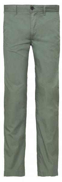 Купить Брюки мужские модель TH5431, Timberland, Зеленый