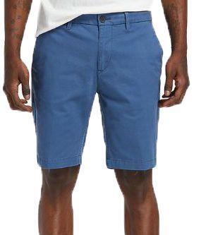 Купить Шорты мужские модель TH5435, Timberland, Синий