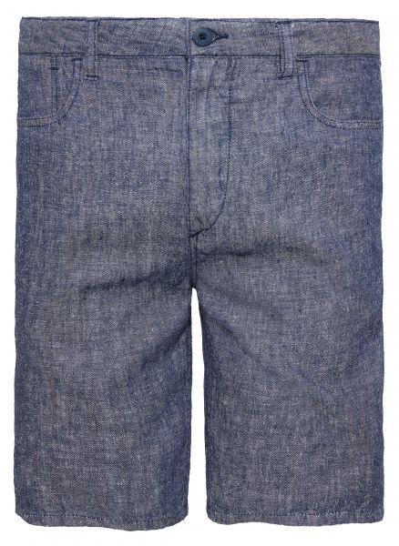 Купить Шорты мужские модель TH5442, Timberland, Синий