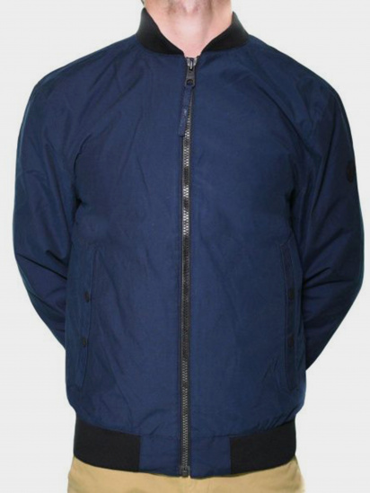 Куртка Timberland модель A1MZ6433 — фото 2 - INTERTOP