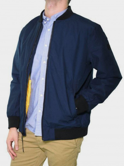Куртка Timberland модель A1MZ6433 — фото 3 - INTERTOP