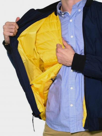 Куртка Timberland модель A1MZ6433 — фото 4 - INTERTOP