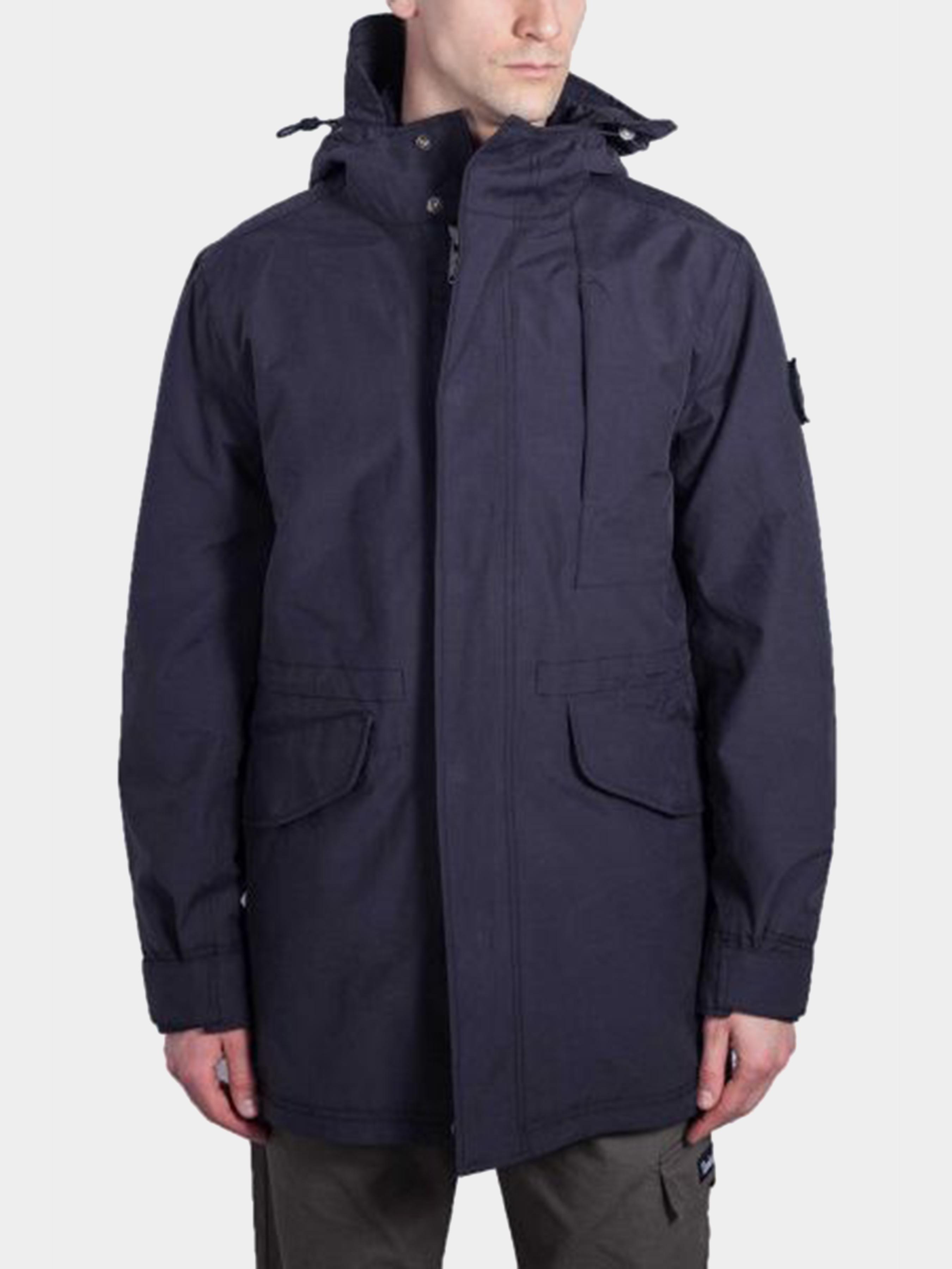 Timberland Куртка мужские модель TH5458 купить, 2017