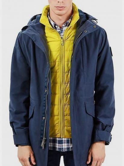 Куртка мужские Timberland модель A1MZ8TB9 , 2017