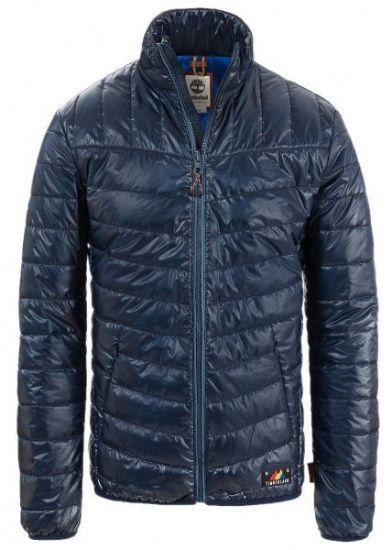 Куртка Timberland модель A1N22433 — фото - INTERTOP