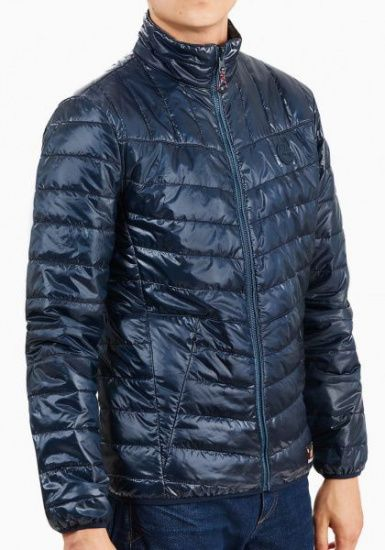 Куртка Timberland модель A1N22433 — фото 2 - INTERTOP