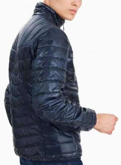 Куртка Timberland модель A1N22433 — фото 3 - INTERTOP
