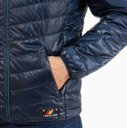 Куртка Timberland модель A1N22433 — фото 4 - INTERTOP