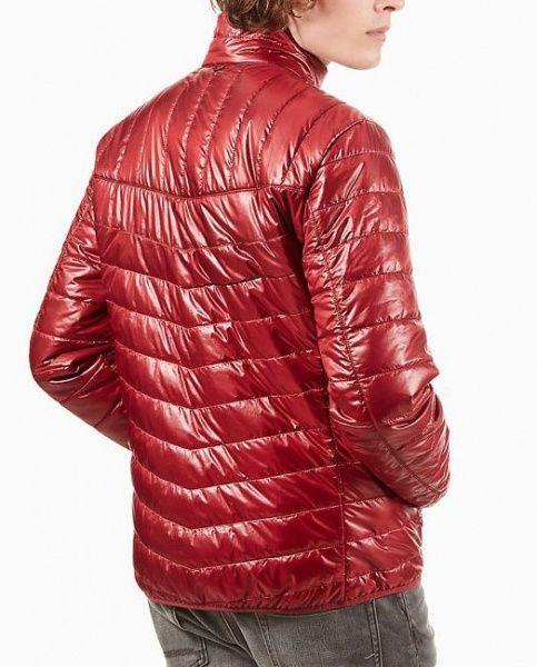 Куртка мужские Timberland модель A1N22M49 качество, 2017
