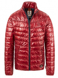 Куртка мужские Timberland модель A1N22M49 , 2017
