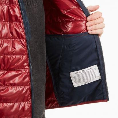 Куртка мужские Timberland модель A1N22M49 отзывы, 2017