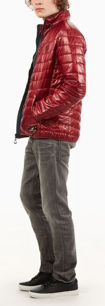 Куртка мужские Timberland модель A1N22M49 цена, 2017
