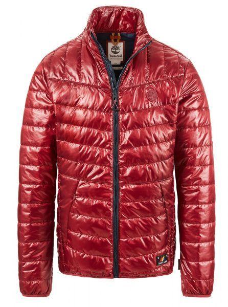 Куртка мужские Timberland модель TH5461 купить, 2017