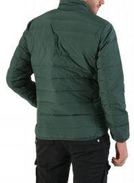 Куртка пуховая мужские Timberland модель A1N1ZE20 качество, 2017