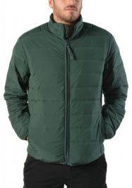 Куртка пуховая мужские Timberland модель A1N1ZE20 характеристики, 2017