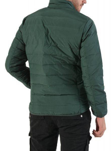 Куртка пуховая мужские Timberland модель TH5462 характеристики, 2017