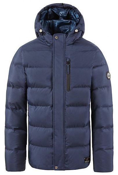 Куртка пуховая мужские Timberland модель A1MYATB9 характеристики, 2017