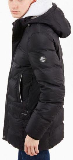 Куртка Timberland модель A1MVE001 — фото 3 - INTERTOP