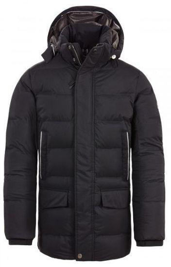 Куртка Timberland модель A1MVE001 — фото - INTERTOP