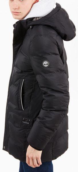 Куртка пуховая мужские Timberland модель TH5465 характеристики, 2017